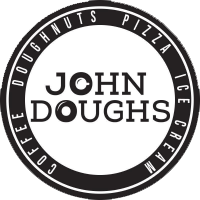 John Doughs